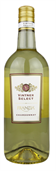 Franzia Chardonnay Vinter Select
